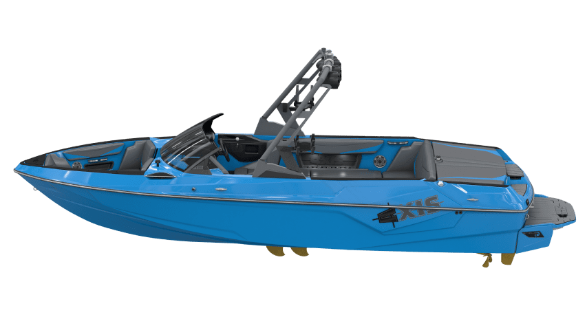 Axis Boats For Sale >> Waterski America New Used Boats Sales Service And Parts In